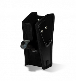 HS106 Holster for pistol grip