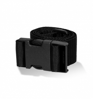 Belt for holster (BT105)
