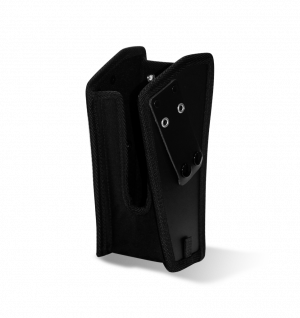Holster for Pistol Grip (HS106)
